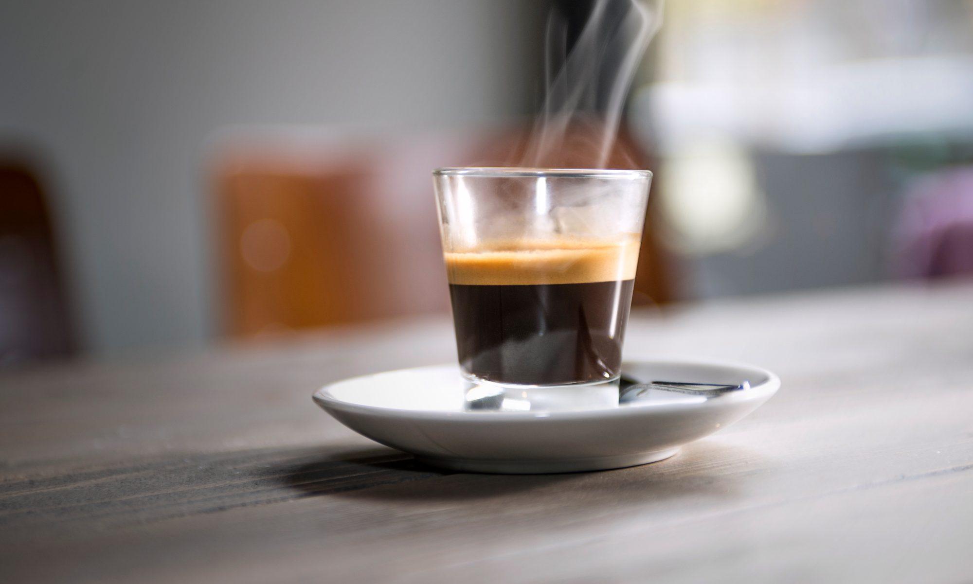 Kaffeeservice Barthel